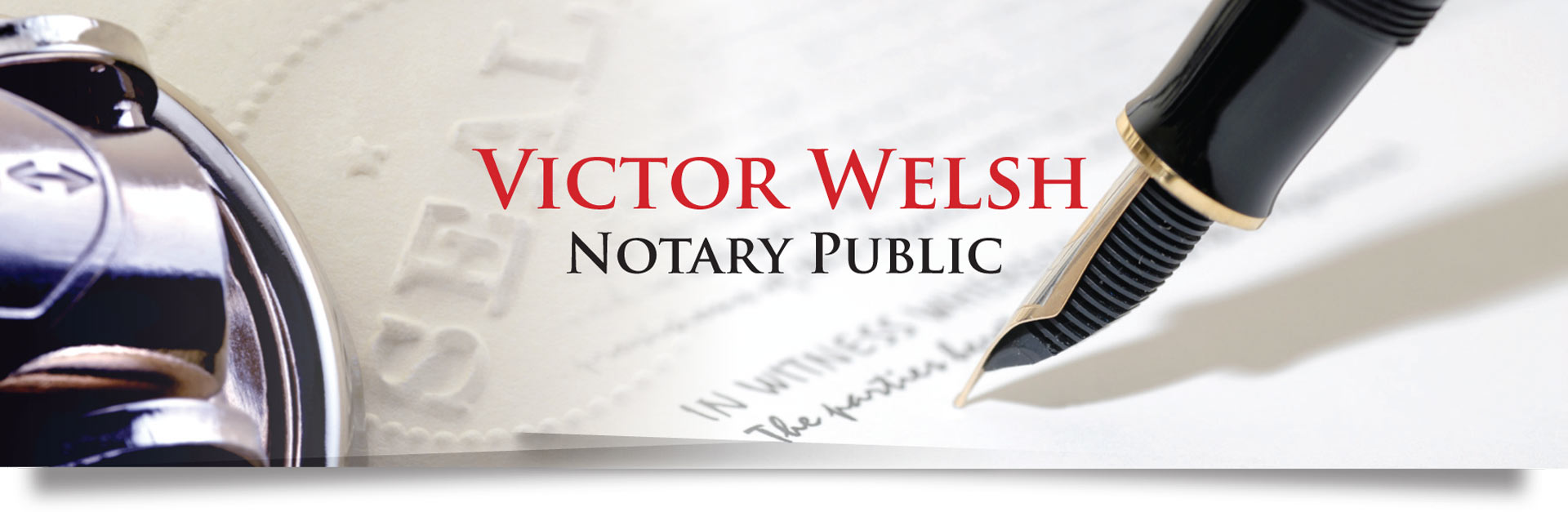 notary public Liverpool